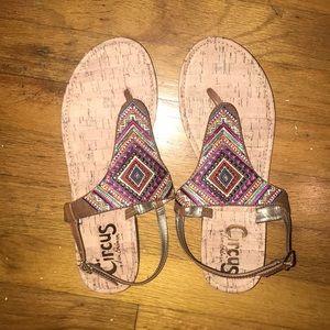 Cute Sandals‼️